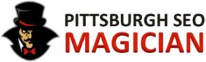 Pittsburgh SEO Companies