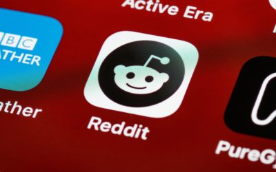 Reddit Marketing – How To Navigate This Platform In 2021