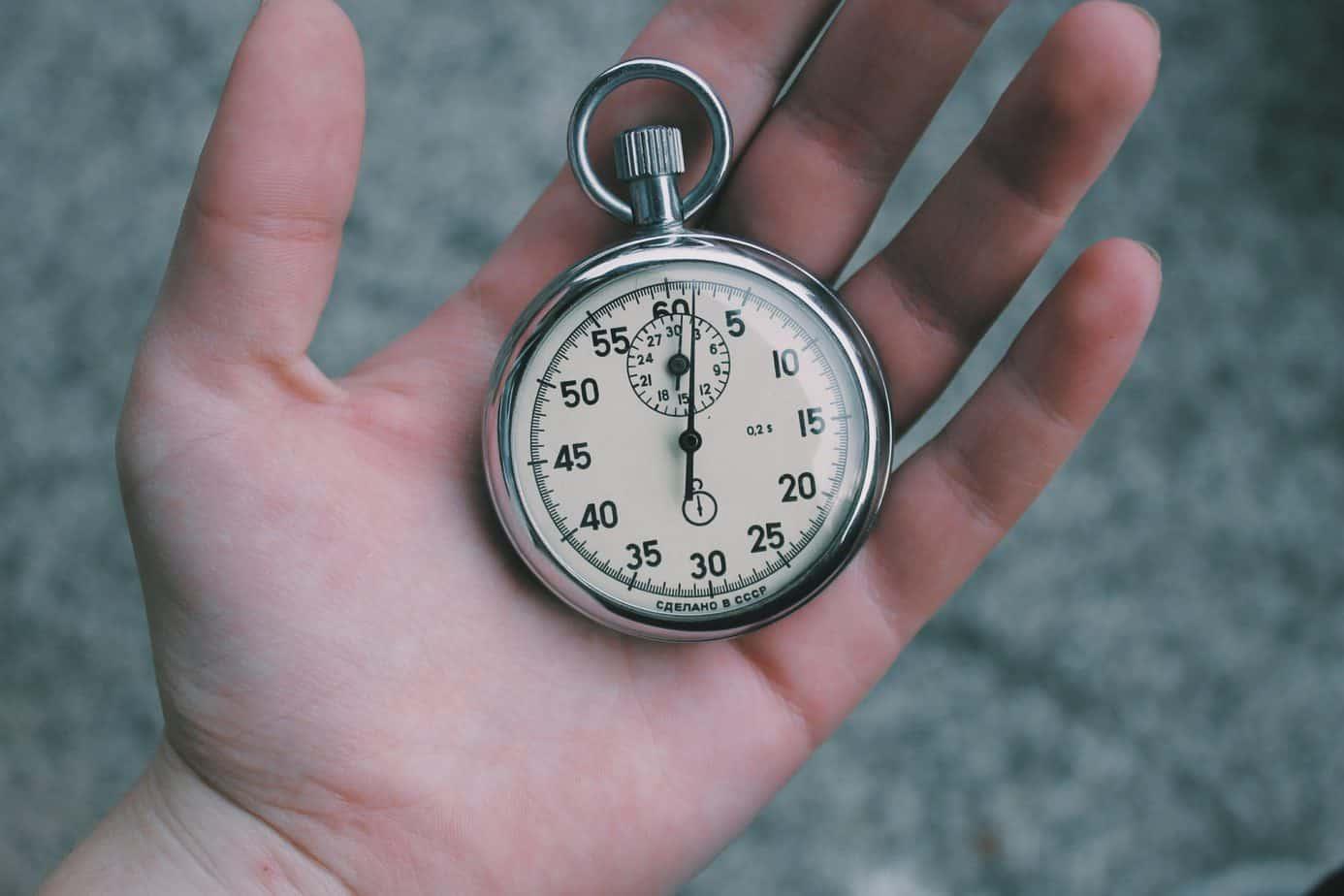 Factors that Affect Website Speed Optimization
